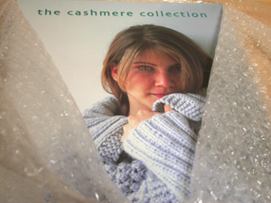 Debbie Bliss - The Cashmere Collection