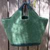 French Market Bag - Knitty